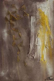 Thaw 42 by Jorge Berlato