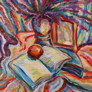 Books by Inga Erina