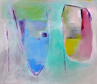 Appearances by Leyla Murr