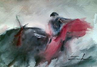 SKIP LAYER by Zafra