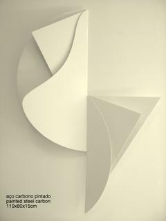 Untitled 19 by Paulo de Tarso