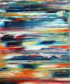 UNDERCOVER 01 ( UNDERCOVERS SERIES) by JULIO TORRADO