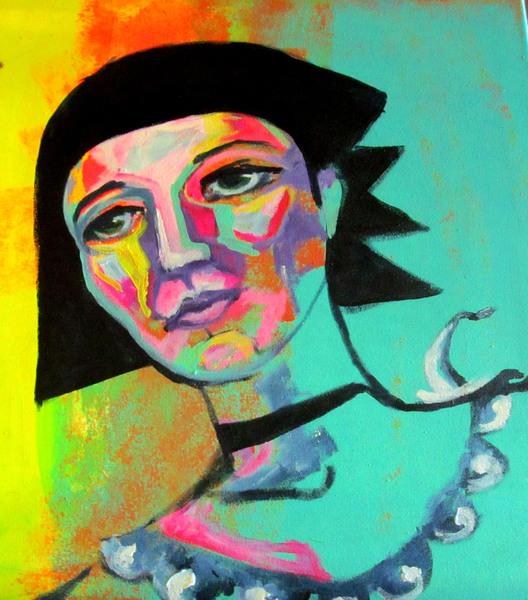 Shipped dreams by Raquel Sara Sarangello