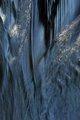 Tousled tresses by Brandan