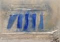 Sailing 4 by Jorge Berlato