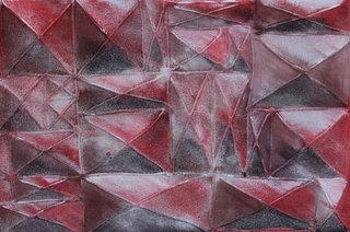 THAW 36 by Jorge Berlato