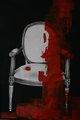 VIVIR CON PASION.......NO ES MALO by NURIA RABANILLO DE LA FUENTE