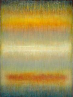 Sunset by Katarina Monnier