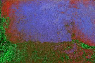 Abstraccion-42 by Jose Antonio Otegui Auzmendi