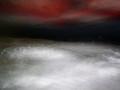 Series Titian. Part 233 by Oleg Frolov