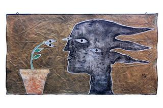 Occhio al fiore by Stefano Bianco