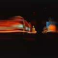 Travelling Still, Las Vegas, Loose and Slots by Rob Carter