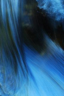 The Veil by Brandan