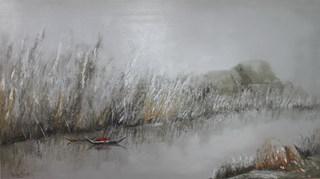 Landscape NBT20 by Tuan Ba