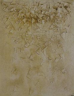 Siena Thaw by Jorge Berlato