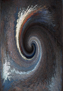 41003 whirlwind by Brandan