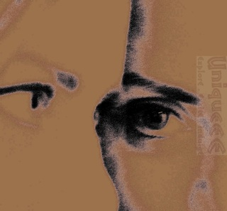 Close-Up B by Irit Shemly-Taiber