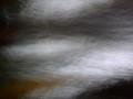 Series Titian. Part 393 by Oleg Frolov