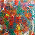 Corpus # 4 by Linda Sgoluppi