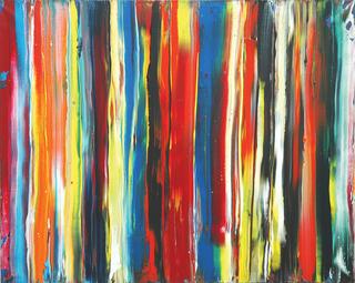 UNDERCOVER 12 ( UNDERCOVERS SERIES) by JULIO TORRADO