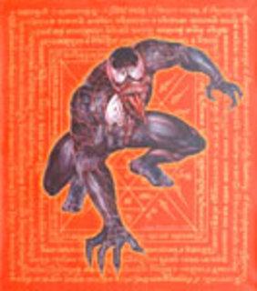 Belief (Vemon) by Jirapat Tatsanasomboon