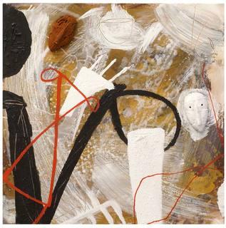 Tie It by Jim Rattenbury