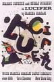 Lucifer by Joan Miró