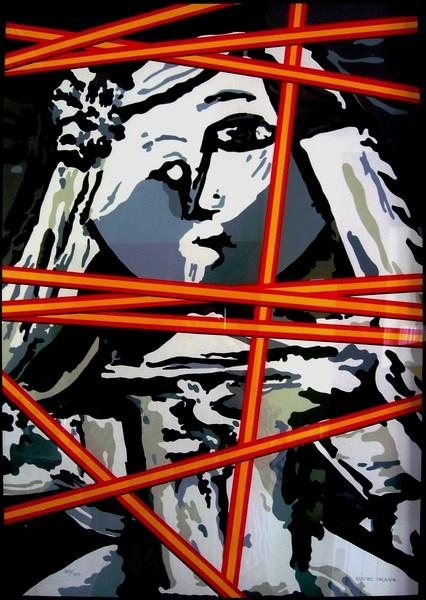 Equipo Cr 211 Nica Artist Portfolio Picassomio