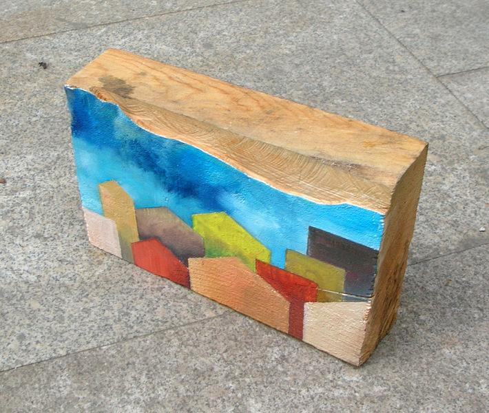 - javier-dugnol-artwork-large-70549