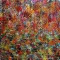 Transitions # 2 by Linda Sgoluppi