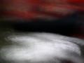 Series Titian. Part 238 by Oleg Frolov