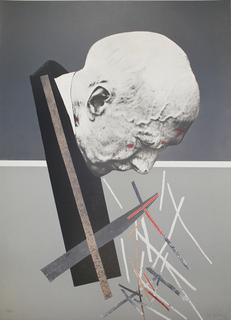 Sin Título 1 by Dario Villalba