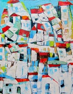 Legacy by Leyla Murr