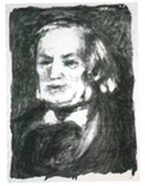 Pierre Auguste Renoir Artwork Details