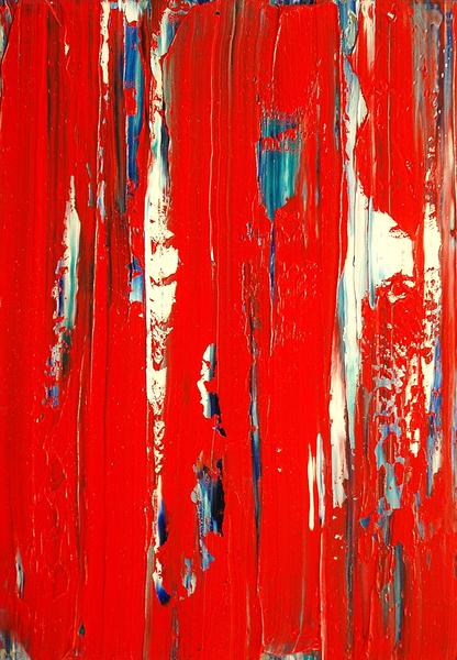 RED LANDING  (UNDERCOVERS SERIES) by JULIO TORRADO