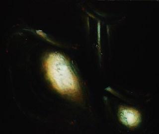 Souls by Carolyn Adams