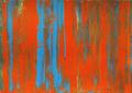 DESCENT (UNDERCOVERS SERIES) by JULIO TORRADO
