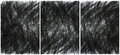 Triptych. OF- 9 by Oleg Frolov