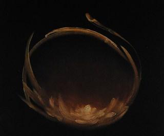 Reflections by Carolyn Adams