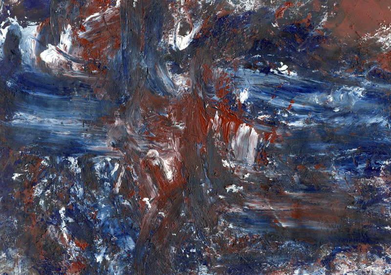 Series 12. Part 278 by Oleg Frolov