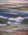 Over Seas by Scott Andrew Spencer
