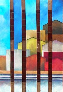 aleppo by Javier Dugnol