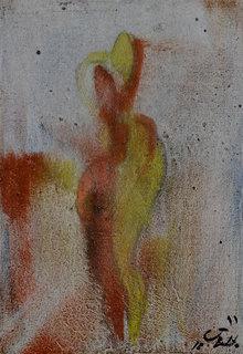 TOGUETHER 19 by Jorge Berlato