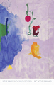 Eve, 1995 by Helen Frankenthaler