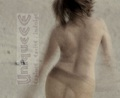 NuDe DuNe 148 by Irit Shemly-Taiber