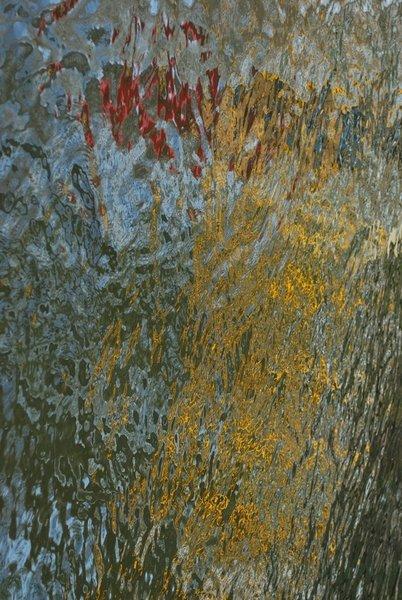 Mural by Brandan