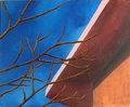 me tocan sus ramas by Javier Dugnol