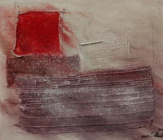 Winter 19 by Jorge Berlato