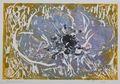 Anemones 2 print by Mania Row