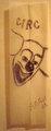 circ by josep grifoll casas